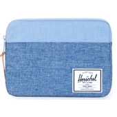 Herschel Anchor Sleeve iPad Air / iPad Pro 9.7 inch Chambray