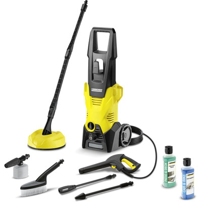 Karcher K3 CAR & HOME Hogedrukreiniger