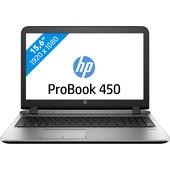 HP ProBook 450 G3 P5S07EA Azerty