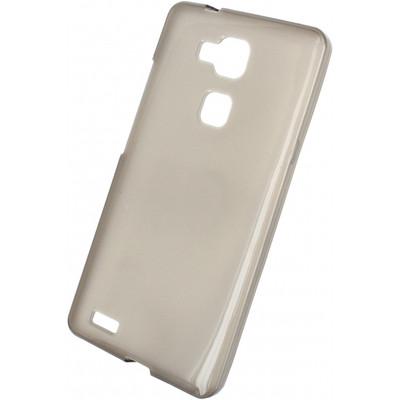 Xccess TPU Case Huawei Ascend Mate 7 Grijs