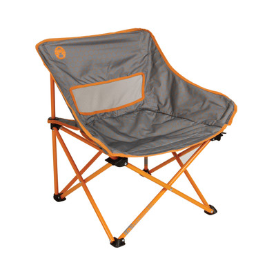 Image of Coleman Kickback Breeze Orange