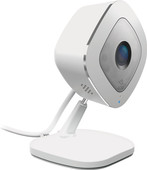 Netgear Arlo Q 1080p HD Camera