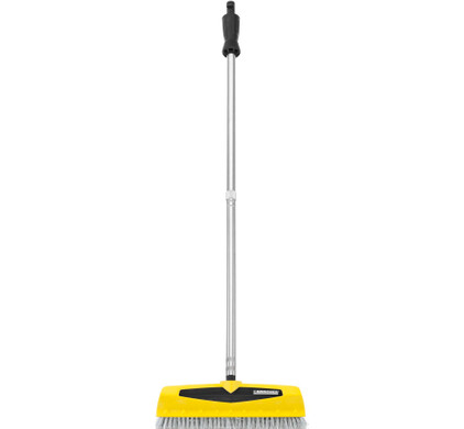 Karcher PS 40 Powerscrubber