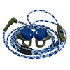 Urbanears Reimers Trail Android Blauw