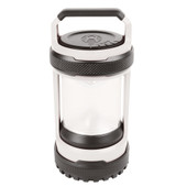Coleman Lithium Ion Recharge LED Lantern White