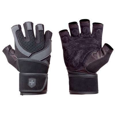 Image of Harbinger Training Grip Wrist Wrap 2 - M