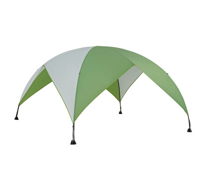Coleman Event Shade L