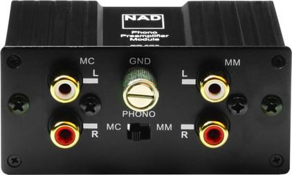 NAD PP375