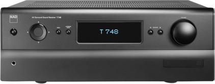NAD T748V2