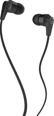 Skullcandy Ink'd 2 Zwart