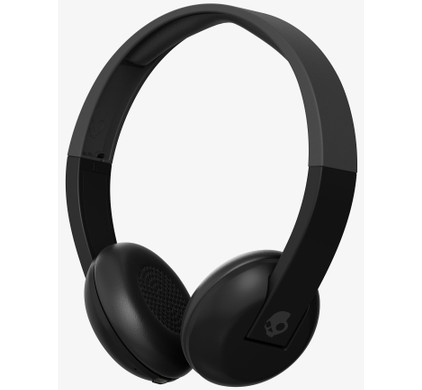 Skullcandy Uproar Wireless Zwart
