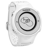 Garmin Approach S4 Golf Wit
