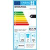 energielabel HDLX 70310
