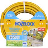 Hozelock Tricoflex Ultraflex Slang 30m