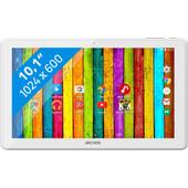 Archos 101b Neon 16 GB