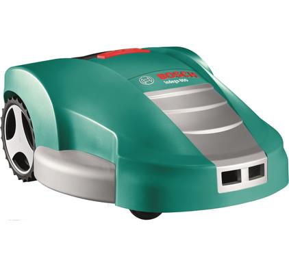 Bosch Indego 800