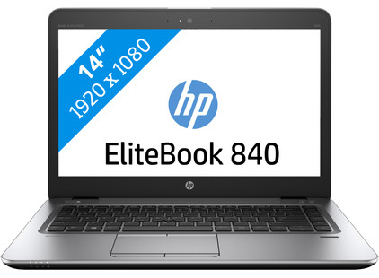 HP EliteBook 840 G3 T9X27EA Azerty