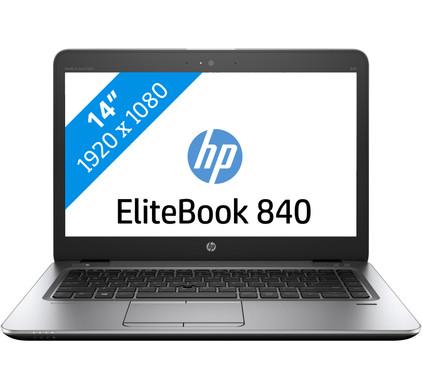 HP EliteBook 840 G3 T9X27EA Azerty
