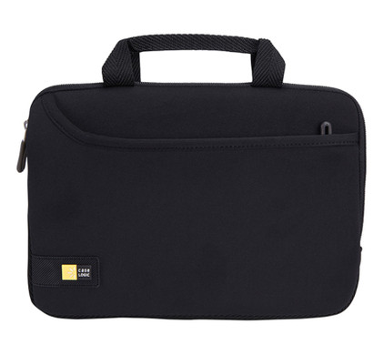 Case Logic Tablet Attache 10'' Zwart