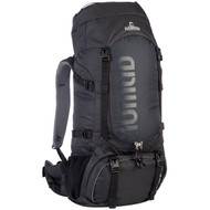 Nomad Batura Womens Fit 55L Phantom