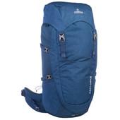 Nomad Explorer 65L Dark Blue