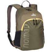 Nomad Thorite Daypack 20L Olive