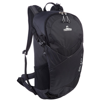 Nomad Galaxy Tourpack 20L Phantom