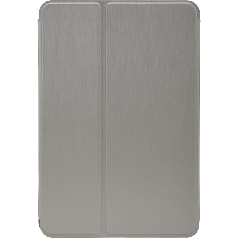 Case Logic Snapview Case iPad Mini 1/2/3 Grijs