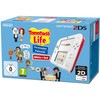 2DS + Tomodachi Life - 3
