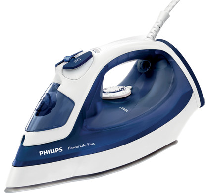 Philips GC2988/20