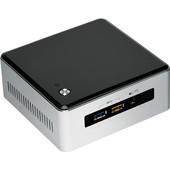 Intel NUC Kit BOXNUC5i7RYH