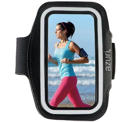 Azuri Sport Armband