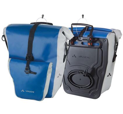 Vaude Aqua Back Plus Blauw
