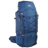 Nomad Karoo 60L Dark Blue