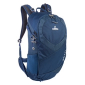 Nomad Galaxy Tourpack 16L Dark Blue