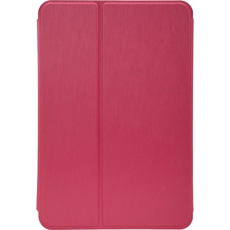 Case Logic Snapview Case iPad Mini 1/2/3 Roze