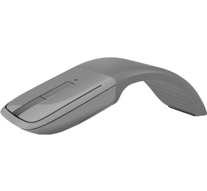 Microsoft Arc Touch Bluetooth Muis