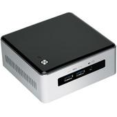 Intel NUC Kit BLKNUC5I3MYHE