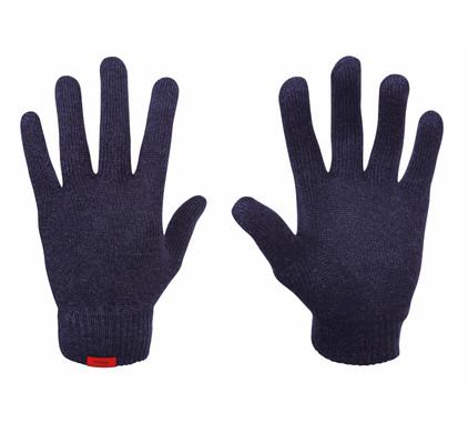 Trust Urban Senus Touchscreen Handschoenen S/M Blauw