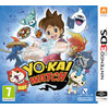 Yo-Kai Watch 3DS - 1