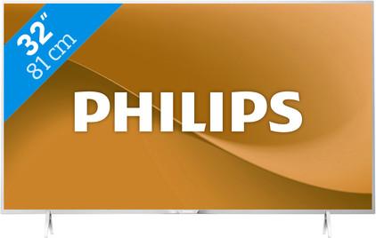 Philips 32PFS5501