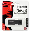 DataTraveler 100 G3 16 GB - 5