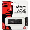 DataTraveler 100 G3 32 GB - 5