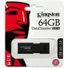 DataTraveler 100 G3 64 GB - 4