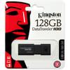 DataTraveler 100 G3 128 GB - 4