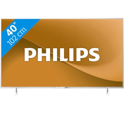 Philips 40PFS5501