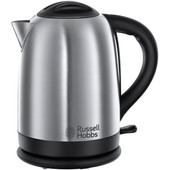 Russell Hobbs Oxford