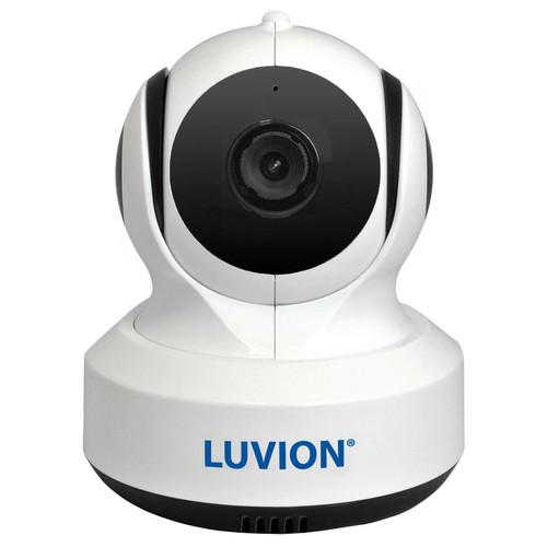 Luvion Essential Camera