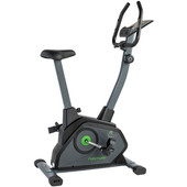 Tunturi Cardio Fit B35 Heavy Bike