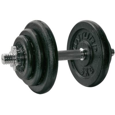 Image of Tunturi Dumbbell 1x 20 kg